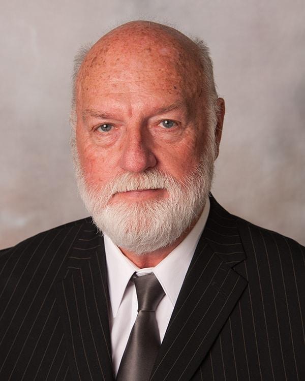Jon C. Owen