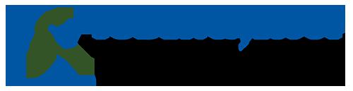 Yoder & Jessup P.C. Logo